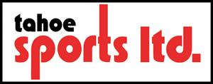 Sports_LTD_logo