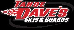 tahoedaves_logo_altswish