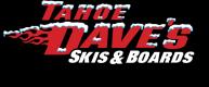 TahoeDaves_logo
