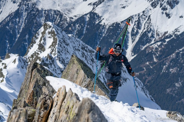 Chamonix_Photo_Cam McLeod-62
