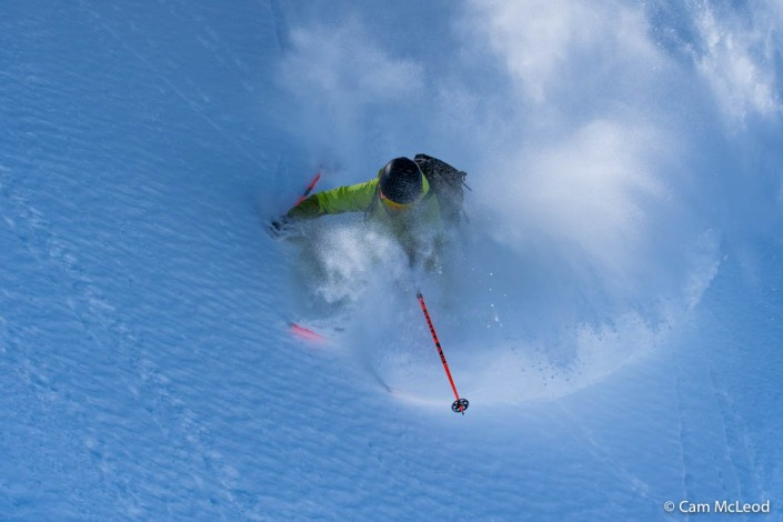 Chamonix_Photo_Cam McLeod-66