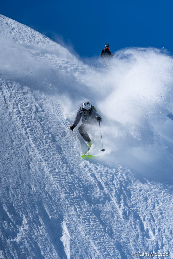 Chamonix_Photo_Cam McLeod-67