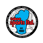 Main Logo Sports ltd